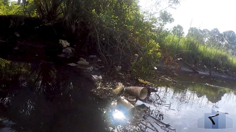 Hogans Creek 5.jpg