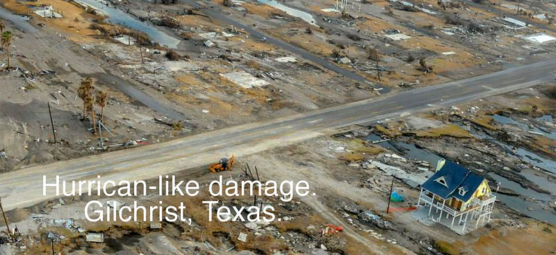 gw-impacts-hurricane-ike-damage-gilchrist-tx.jpg