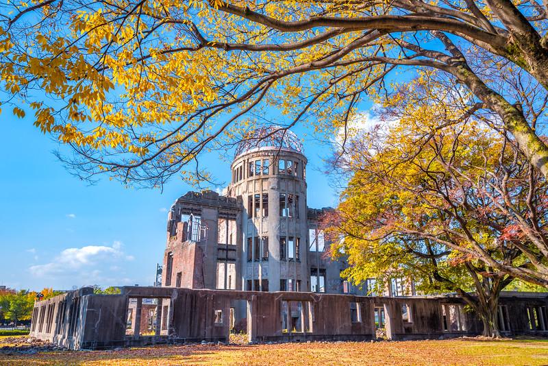 Hiroshima-attomic-dome-1.jpg