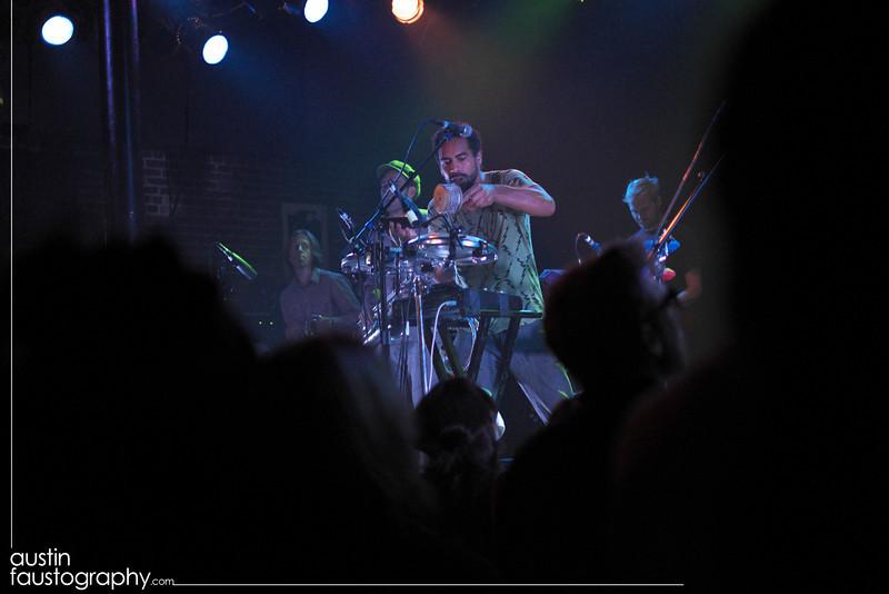 20120408_20120408_DSCF0289_XPRO1_test_concert_uneditedish.JPG