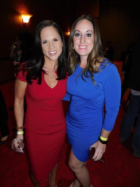 Natile Larson, Jennifer Luttrell.jpg