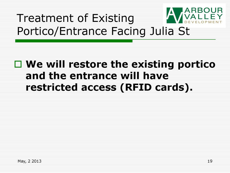 05.02.2013 DDRB Meeting_Page_035.jpg