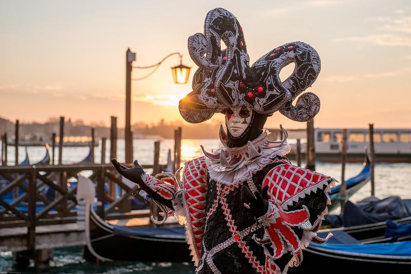 Venice 2015 (304 of 442).jpg