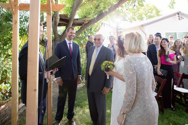Darlington Wedding-123.jpg