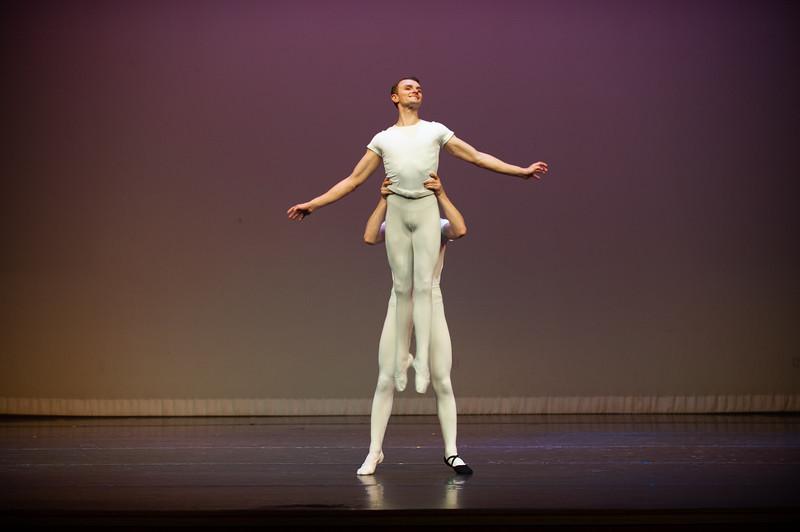 BalletETC-5213.jpg