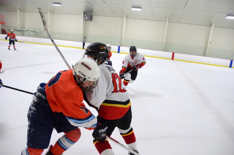 130113 Flames Hockey-169.JPG