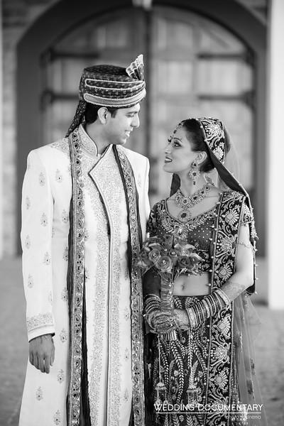 Deepika_Chirag_Wedding-532.jpg