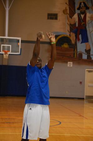 basketball pics-2013