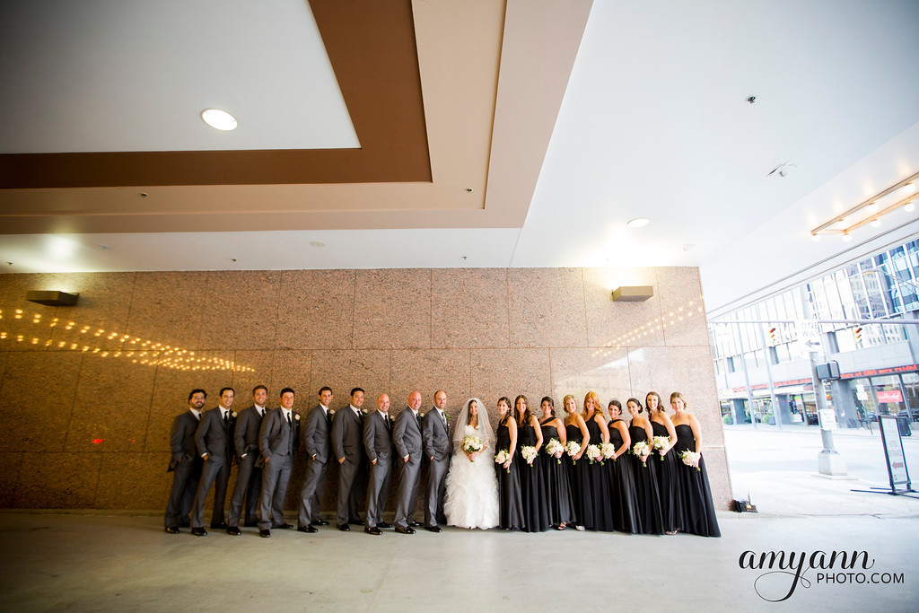 elizabethkyle_weddingblog19