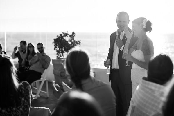 Brown Wedding - Best Of