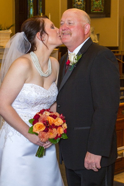 Proteceted by Christopher J Photography LLC