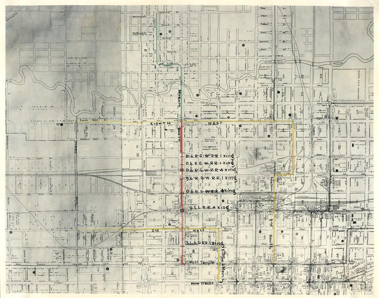 Salt-Lake-City-streetcar-route_Seventh-South-Line_1927.jpg