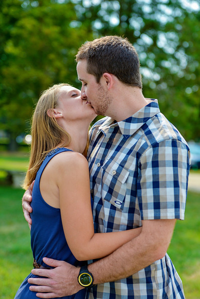 Lauren & Ryan-6.jpg