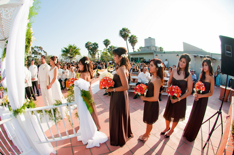 Samantha-Marc-1447-wedding-photography-photographers.jpg