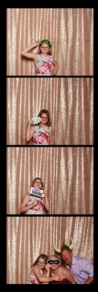 Photo_Booth_Studio_Veil_Minneapolis_235.jpg