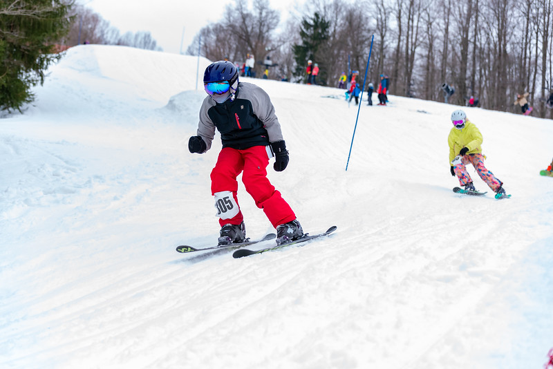 Carnival-Saturday_58th-2019_Snow-Trails-75585.jpg