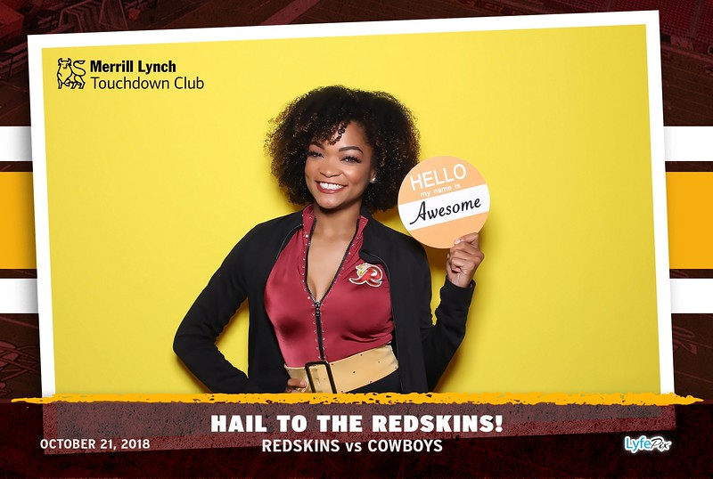 washington-redskins-dallas-cowboys-merrill-lynch-touchdown-club-photobooth-142241.jpg