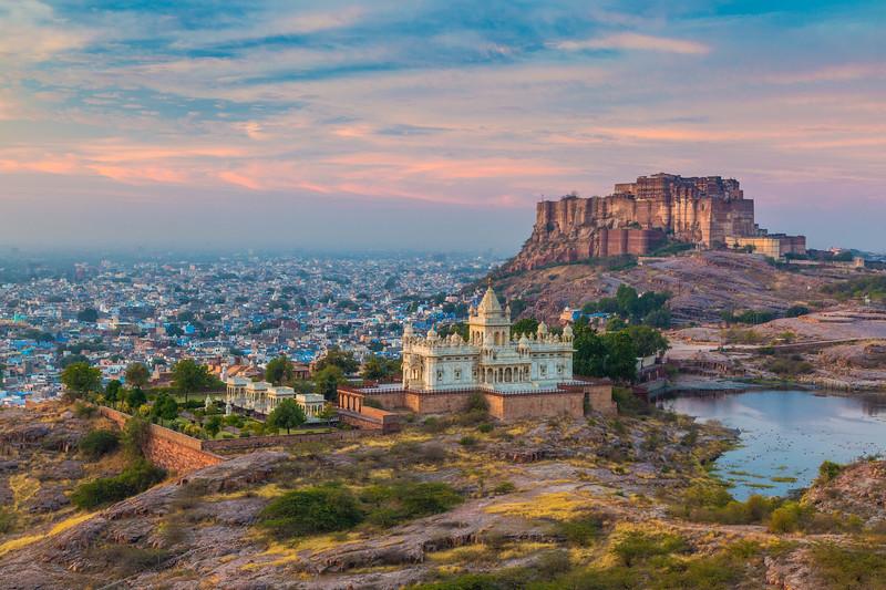 India-168.jpg