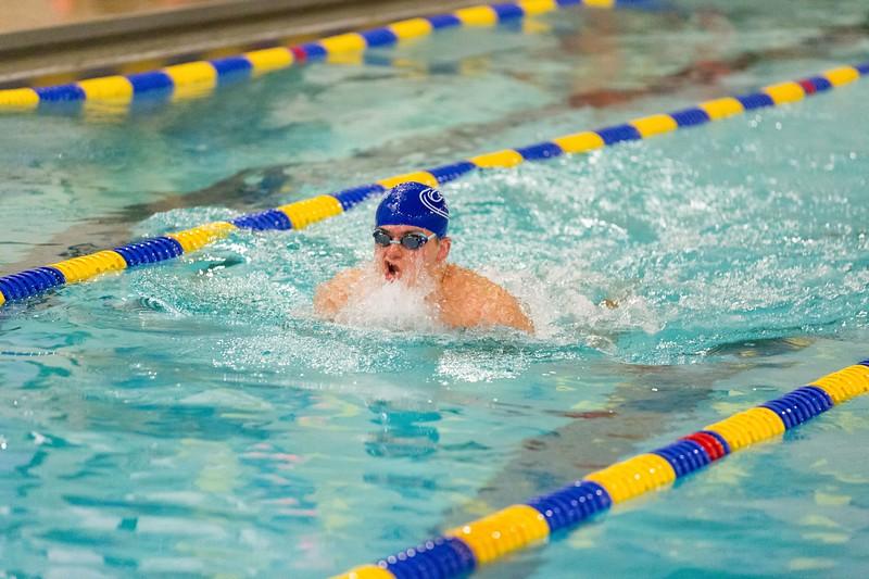 MMA-Swimming-2019-II-105.jpg