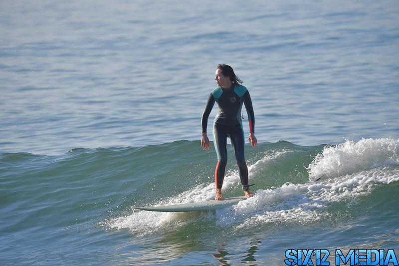 Surf Santa Monica-159.jpg