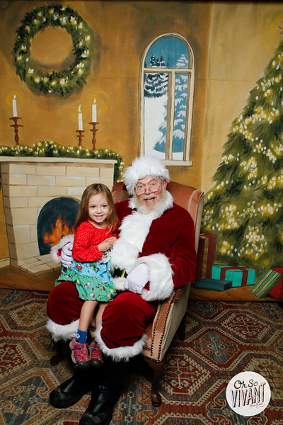 Pictures with Santa @Earthbound 12.1.2018-054.jpg