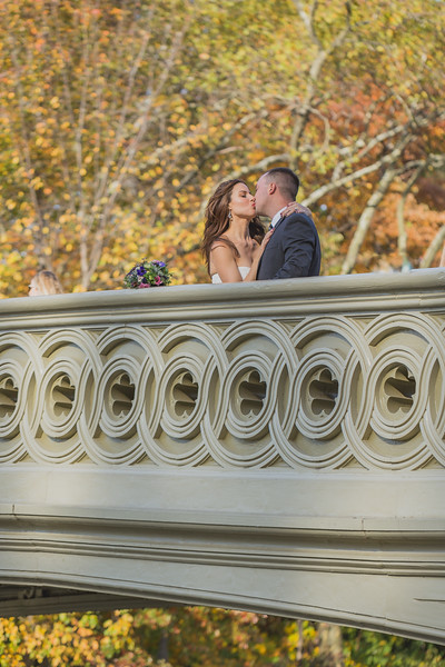 Central Park Wedding - Amiee & Jeff-167.jpg