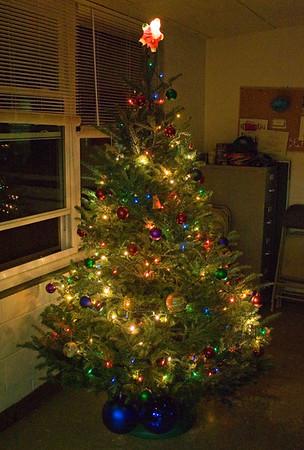 2007-12-09-christmas-lights
