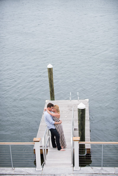 EngagementPhotos-56.jpg