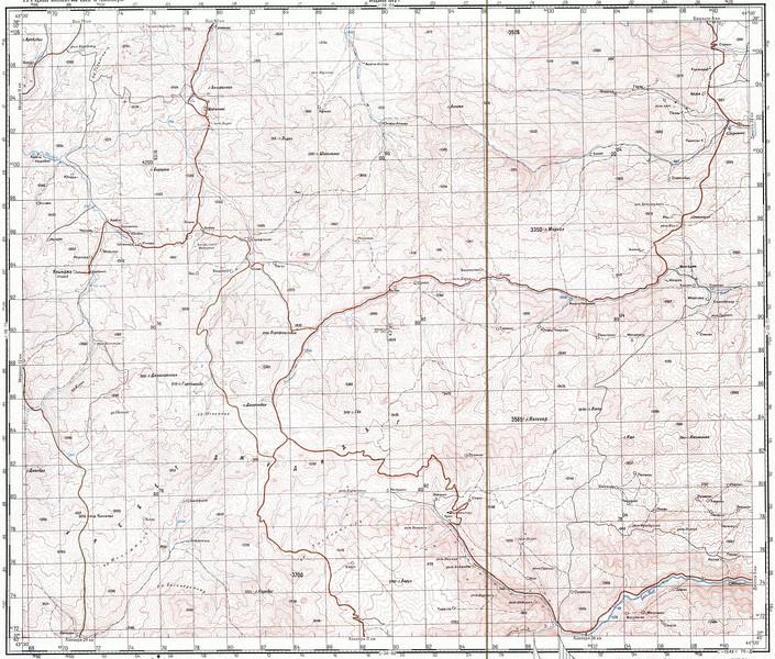 j-38-076.jpg