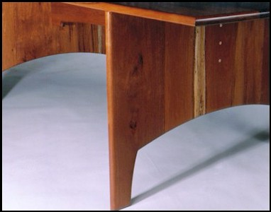 Conference Table Detail.jpg