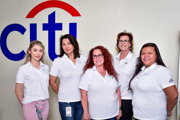 2019 Women's Network