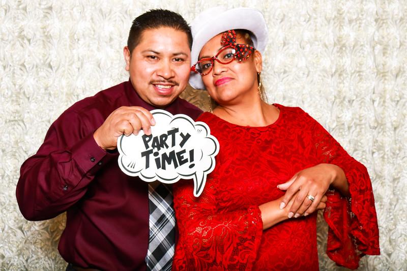 A Sweet Memory, Wedding in Fullerton, CA-65.jpg
