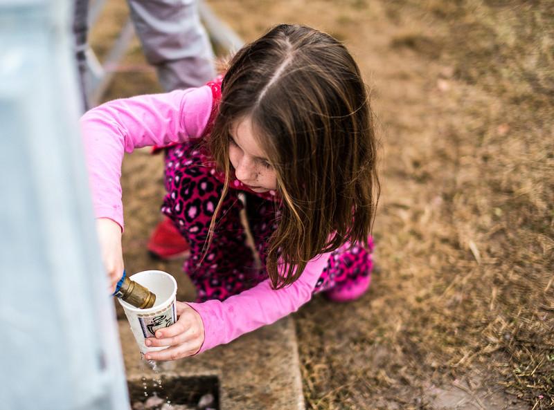 Sofie getting water.jpg
