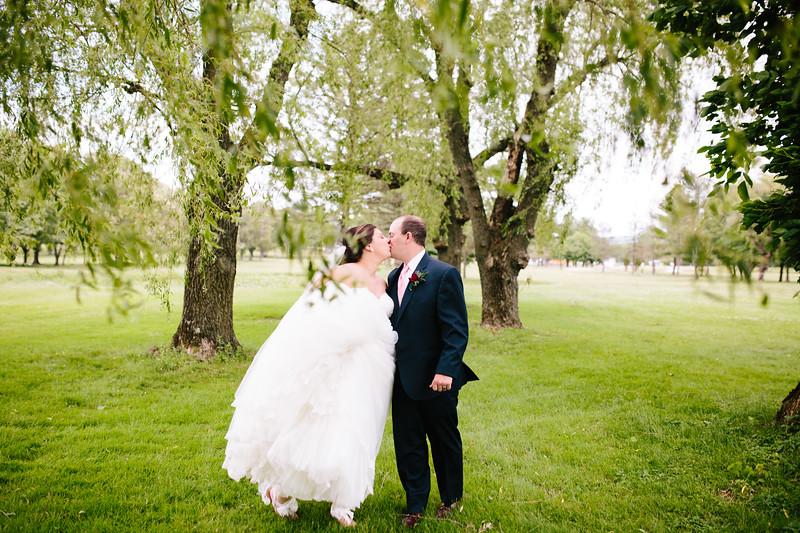 amie_and_adam_edgewood_golf_club_pa_wedding_image-702.jpg