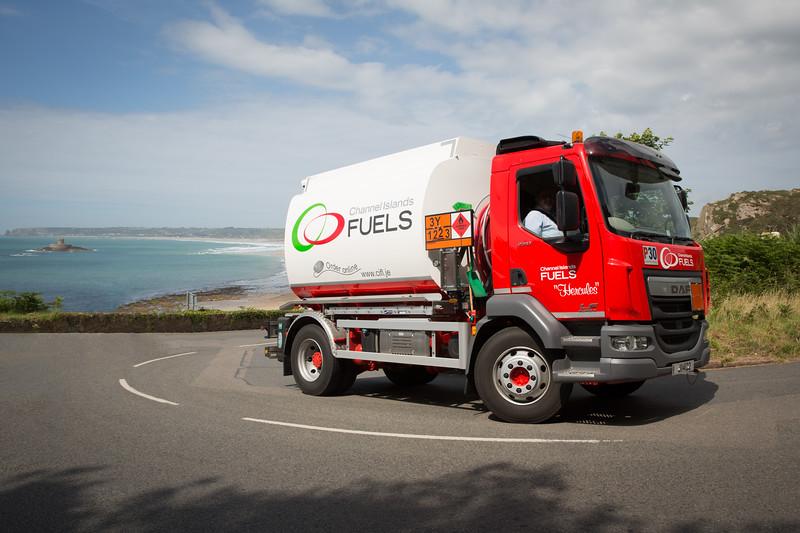 CIFL Truck-3-Edit.jpg
