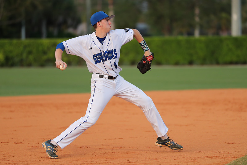 3.12.19 CSN Varsity Baseball vs SJN-47.jpg