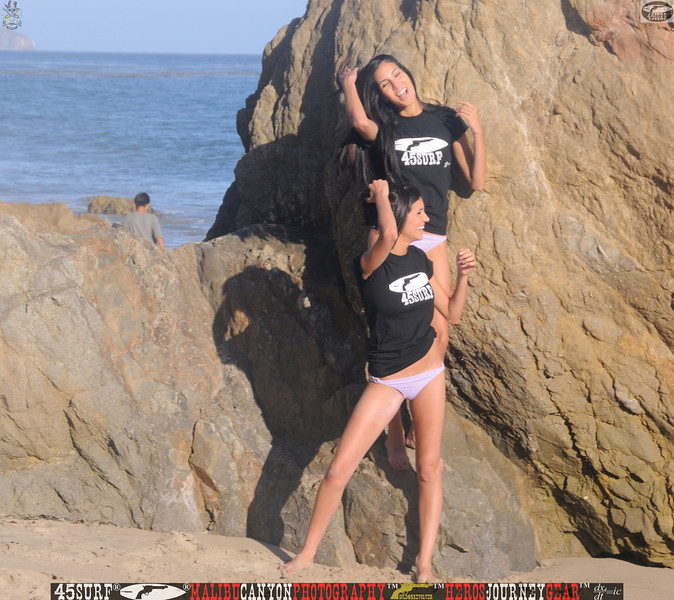 45surf malibu swimsuit models bikini models matador 001,dume..jpg
