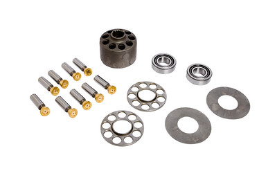 HITACHI EX60 SERIES SWING MOTOR REPAIR KIT