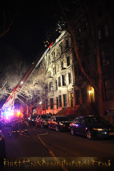 03/20/14 - Upper West Side