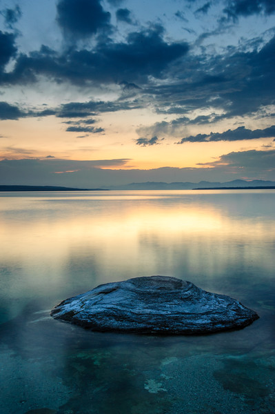 20130816-18 Yellowstone 239.jpg