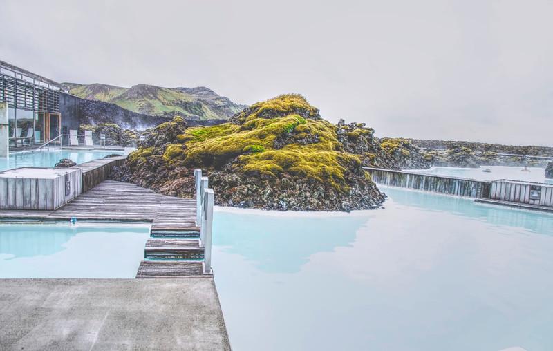 Iceland 4150.jpg