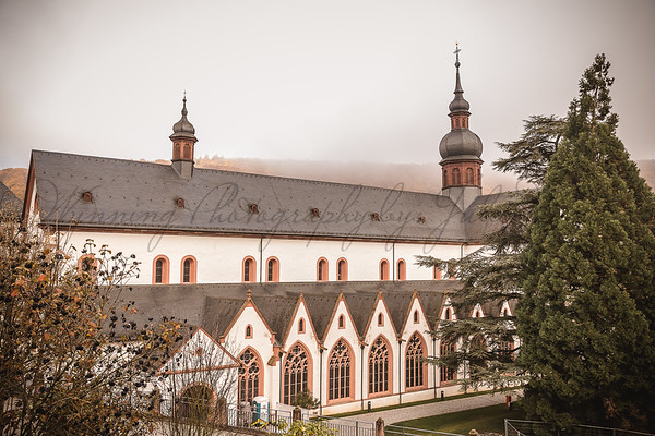 WCSC Kloster-Eberbach