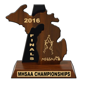 2016 0326 MHSAA Boys Basketball Finals