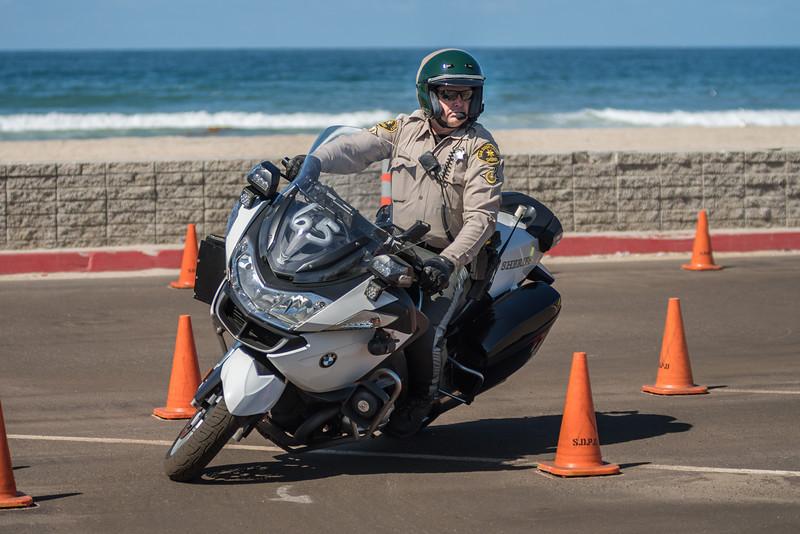 Rider 65-23.jpg