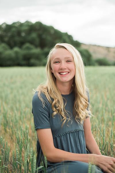Olivia Weston-3674.jpg