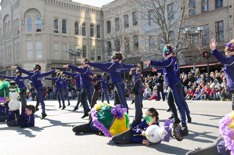 2014 Holiday Parade_55.jpg