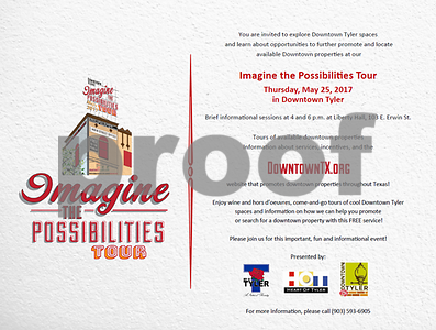 imagine-the-possibilities-tour-coming-to-downtown-tyler