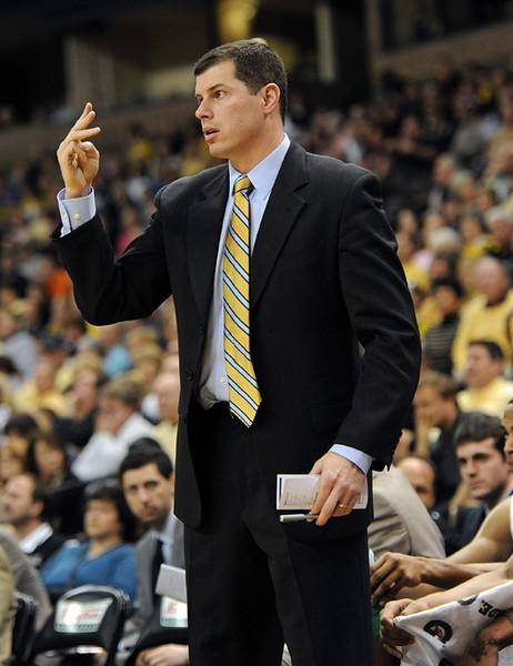 Asst Coach Rusty LaRue.jpg