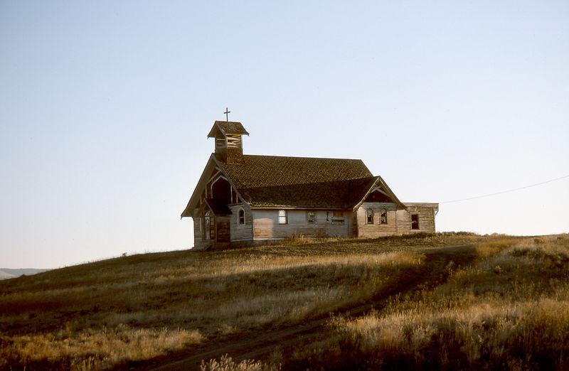 church montana 1.jpg