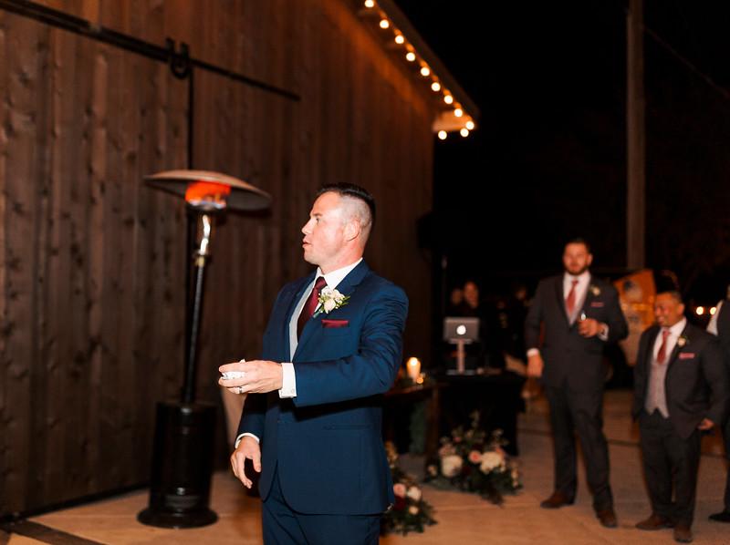 Alexandria Vail Photography Wedding Taera + Kevin b 260.jpg